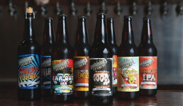 NBM_28_Beer_Bootleggers Brewery_By Jody Tiongco-30