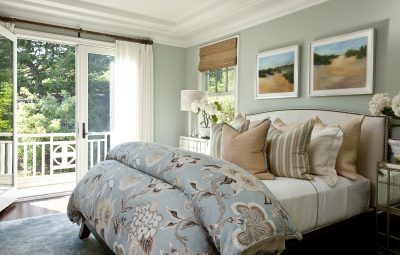 Room Reinvented Newport Beach