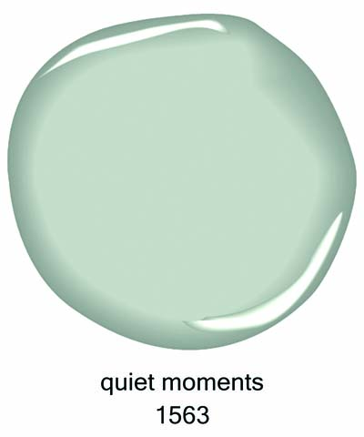 benjamin moore quiet moments kitchen living room sherwin williams equivalent to