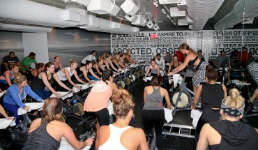 NBM_33_Active_Soul Cycle_By Jody Tiongco-4-EDIT