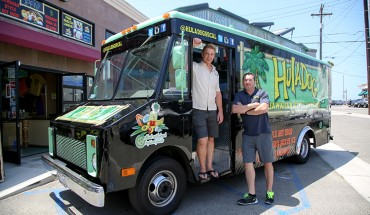 NBM_36_Food Trucks_Hula Dog_By Jody Tiongco-9