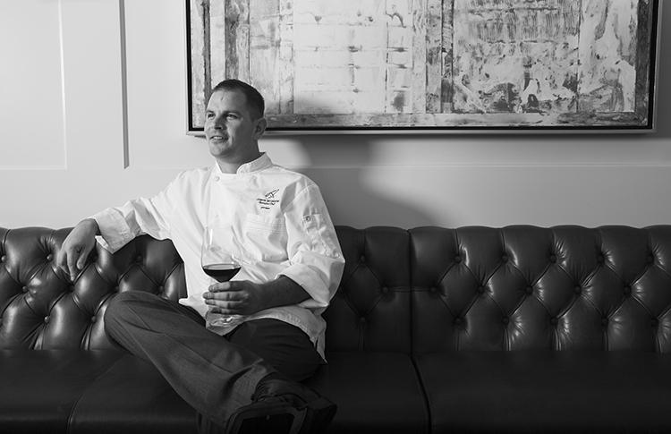 11_SST_Chef Joshua Severson-web