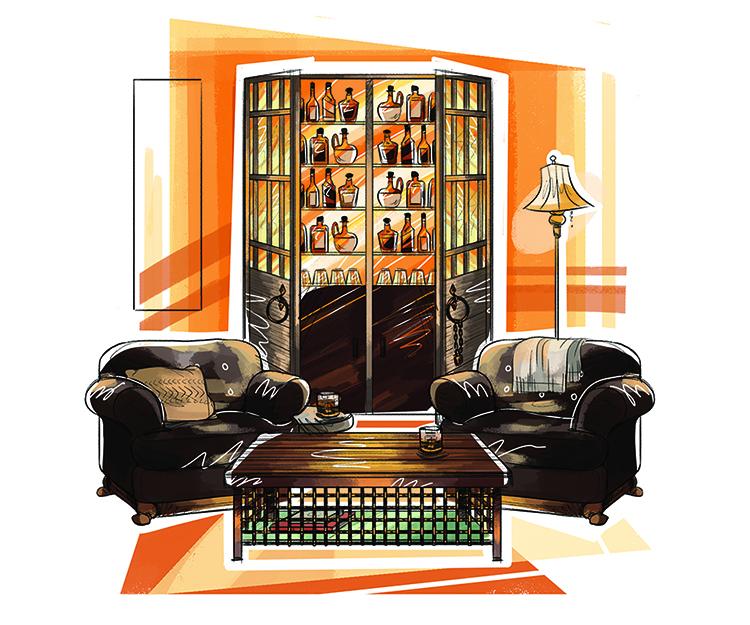 whiskey room-750