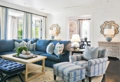 Room Design by Brooke Wagner