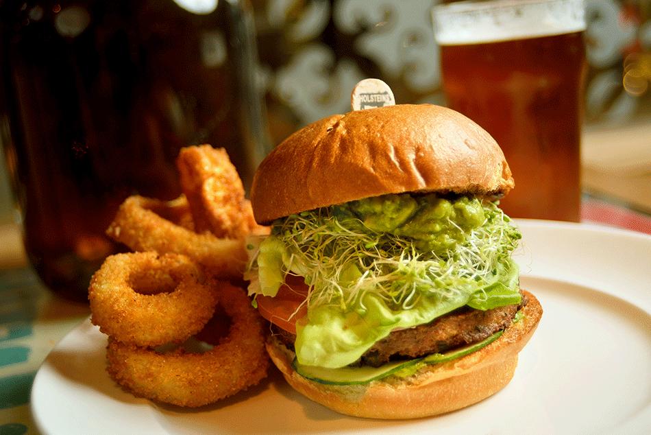 urth-burger