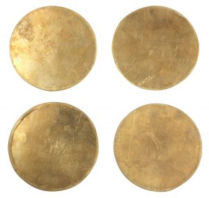 web-Brass-coasters_Heirloom