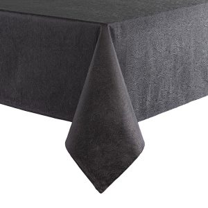 web-Chandler-tablecloth_Bloomingdales