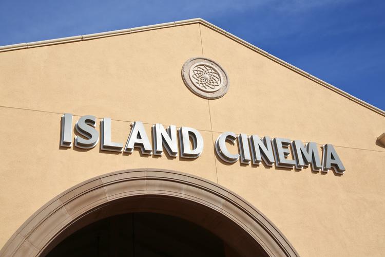 web-NBM_33_24-Hours_Island-Cinemas_FI_By-Jody-Tiongco-15