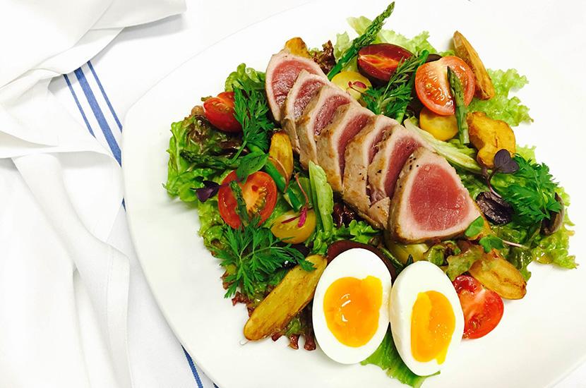 Babette's Salad-edit