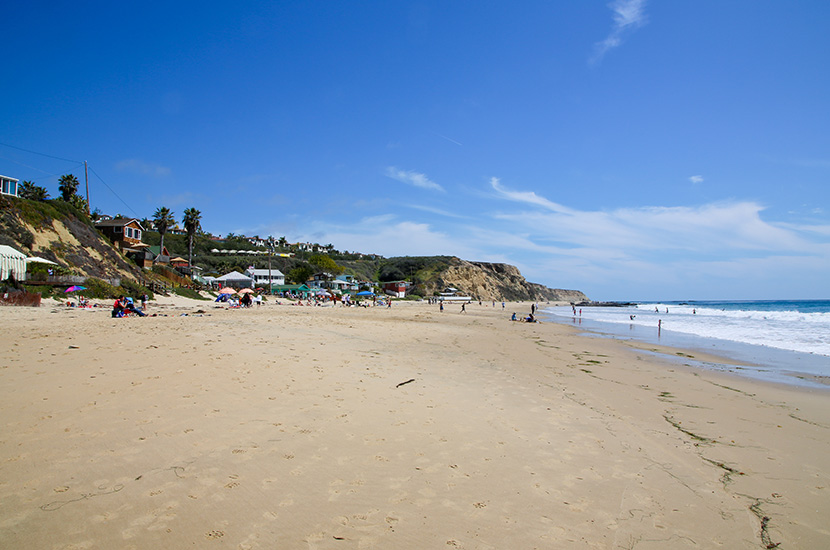 LBM_37_Crystal Cove_Beach_By Jody Tiongco_-15