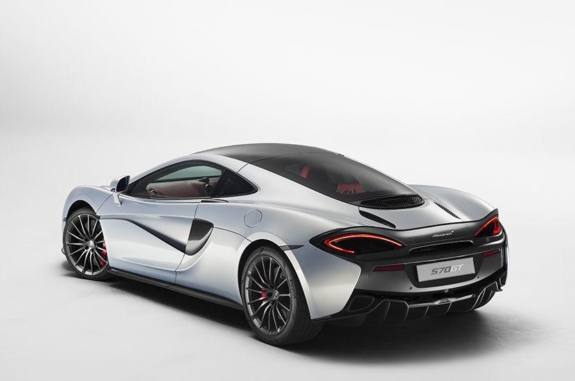 6220-McLaren+570GT_01-edit