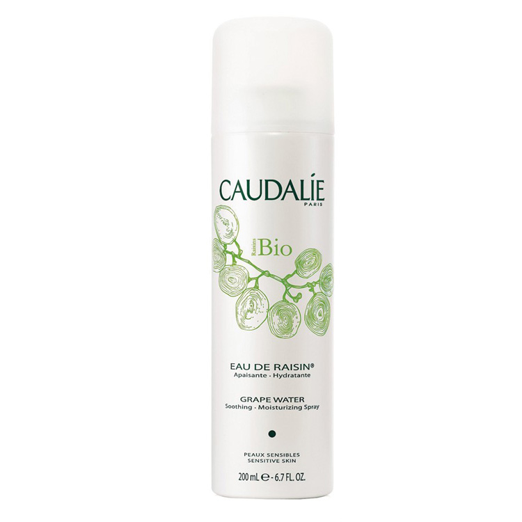 caudalie-organic-grape-water