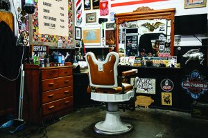 NBM_42_24 Hours_Eagle and Pig_Barber Shop_By Jody Tiongco-8
