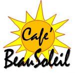 cafe-beau-soleil-logo