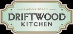 driftwoodkitchenlogo