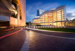 segerstrom-center-for-the-arts-campus-credit-cris-costea-jpg-75-1