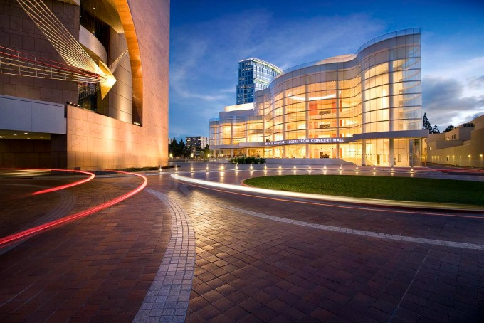 segerstrom-center-for-the-arts-campus-credit-cris-costea-jpg-75-1