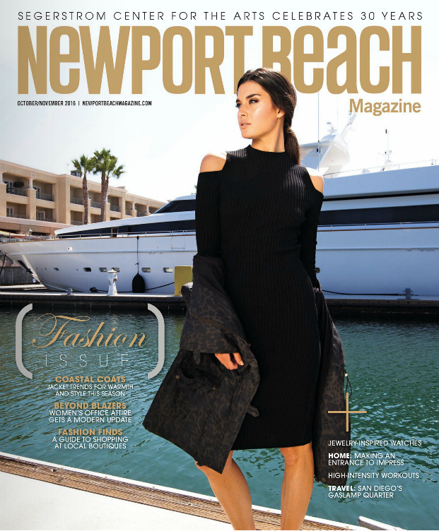 newport-beach-magazine-october-november-2016-cover
