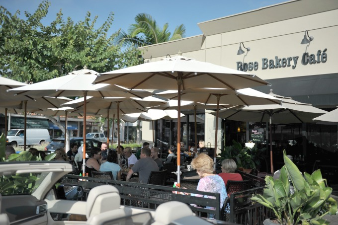 Rose-Cafe-Newport-Beach