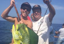 Fishing-Newport