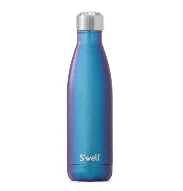 Neptune Water Bottle