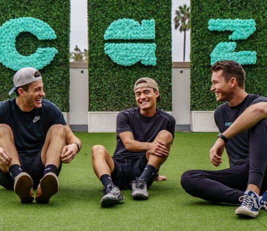 CAZ founders_credit Nadim Zoghbi