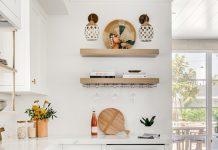 global home design_credit Chad Mellon
