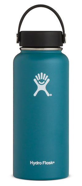 Hydro Flask 32-OUNCE WIDE MOUTH