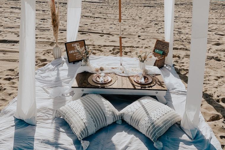 picnic_by L&M Picnics