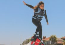 Evelyn Flyboarding_credit Rubato Productions Inc.