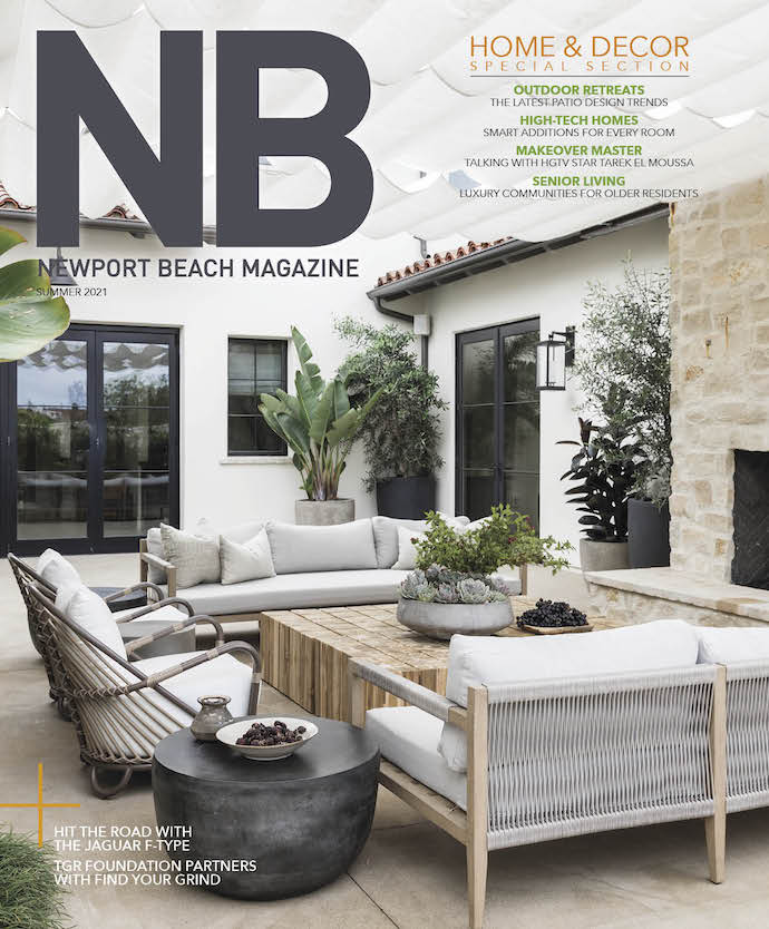 NB69_COVER