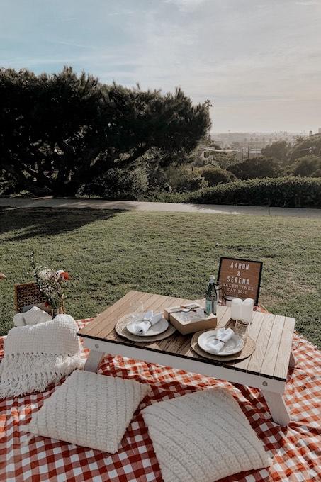 picnics_credit Courtesy of L&M Picnics