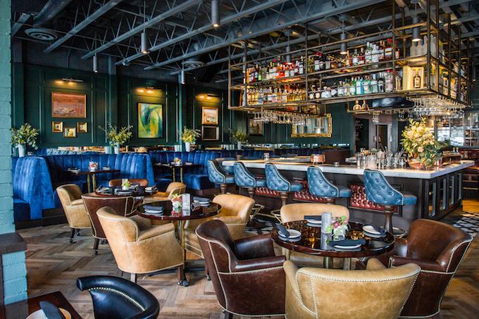 CdM Restaurant_Lily Fassnacht