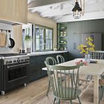 Raili Clasen home_credit Karyn Millet
