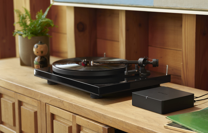 Sonos speakers_credit Sonos