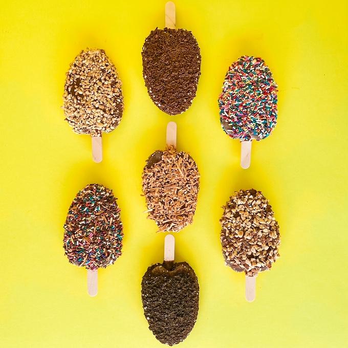 Sugar 'n Spice-credit Fiona Zachary:@coastalsocials