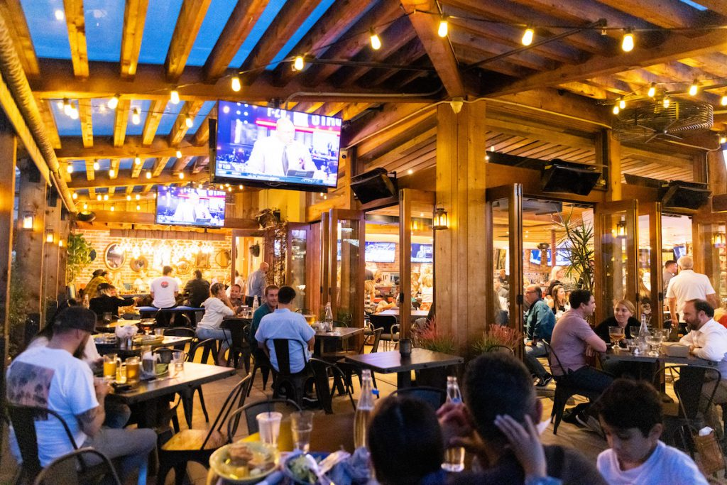 large patio_credit Mutts