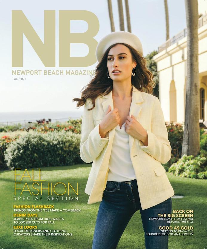 NB70_COVER