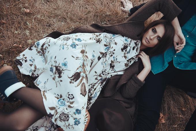 90s fashion credit Kiselev Andrey Valerevich_shutterstock_745258339