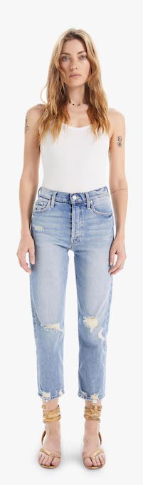 Mother's THE TOMCAT jeans in THE CONFESSION color_1364-259 TCF_08419_courtesy of Mother