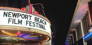 sign_courtesy of Newport Beach Film Festival