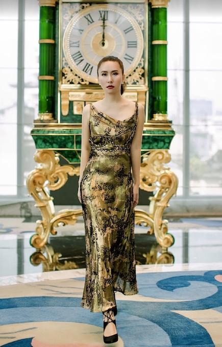 Dawn Nguyen profile photo_credit Alex Cui Dung