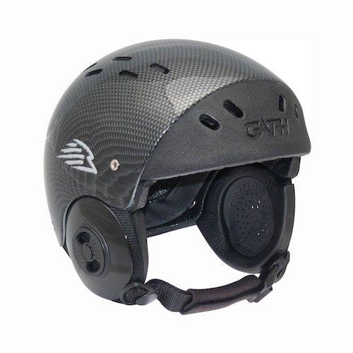 GATH SFC helmet