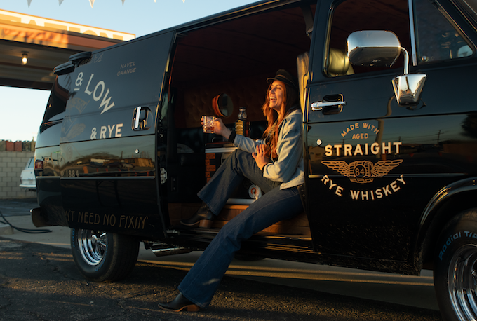 Van Shoot Alyssa Selects24_courtesy of The Cooper Spirits Co.