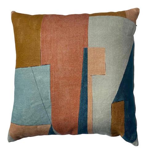 heirloom pillow 1