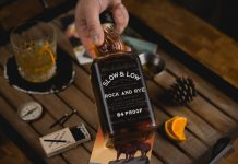 slow and low 9_courtesy of The Cooper Spirits Co.